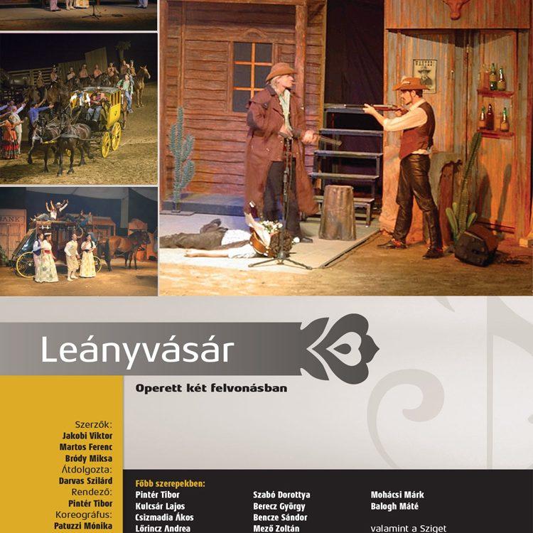 leanyvasar_750