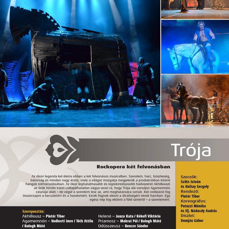 troja_750